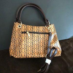 Betty Boop Bags - 👜Betty Boop Faux Leather Handbag/Shoulder
